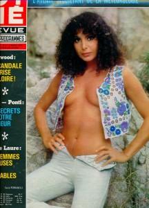 Carla Romanelli-