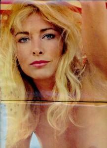 Elga Andersen