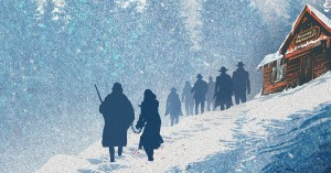 hateful-eight-cci-cropped